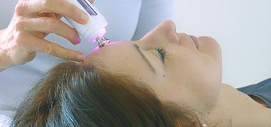 Das Cosmeticum